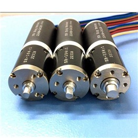 NAECG集成微型变速箱箱系列