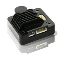 PMC006  Miniature 2A Stepper