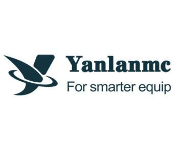 YANLANMC-本土解决方案